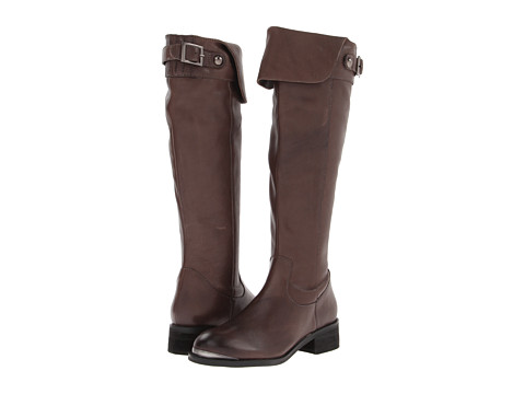 Seychelles - All In Stride (Grey) Women's Boots