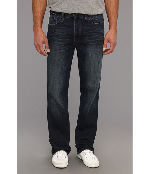 Joe's Jeans - Rebel Relaxed in Jerimah (Jerimah) Men's Jeans