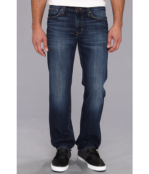 Joe's Jeans - The Classic in Emile (Emile) Men's Jeans