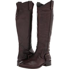 Seychelles Trust In Me (Brown) Footwear
