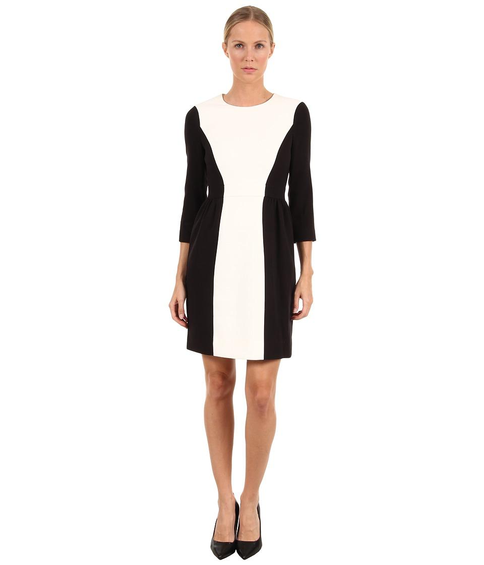 Kate Spade New York Tillie Dress Womens Dress (Black)
