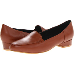 SALE! $16.99 - Save $52 on Fitzwell Tegan (British Tan Kid) Footwear - 75.38% OFF $69.00