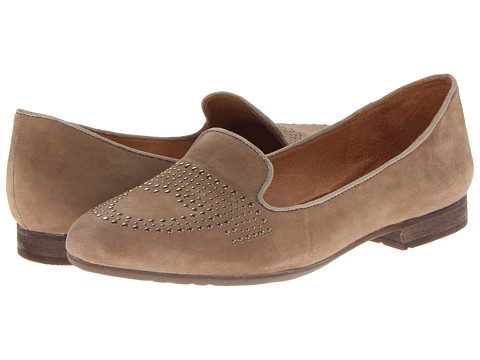 Naya - Tempest (Shredded Wheat Suede) Women