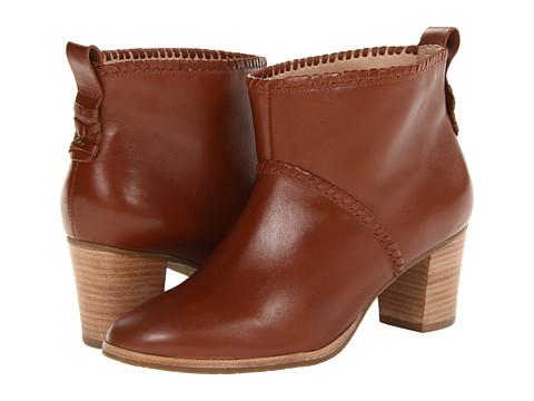 Jack Rogers - Hudson (Oak) Women's Boots