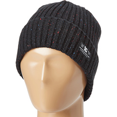 SALE! $11.99 - Save $12 on DC Civility Beanie (Black) Hats - 50.04% OFF $24.00