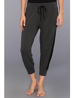 SALE! $84.99 - Save $69 on Riller Fount Miles Drawstring Pant (Stud Black French Terry) Apparel - 44.81% OFF $154.00