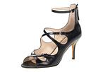Nine West Style 60257578-001