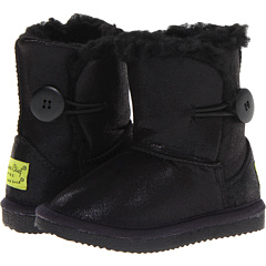 SALE! $16.99 - Save $11 on Western Chief Kids Dazzle (Toddler Little Kid) (Black) Footwear - 39.21% OFF $27.95