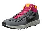 Nike Style 599471-008