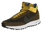 Nike Style 599471-330