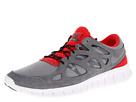 Nike Style 537732-006