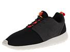 Nike Style 511881-012