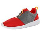 Nike Style 511881-608