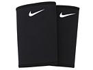 Nike Style NFS04001