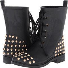 Chooka Studded Stomper (Black) Footwear