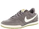 Nike Style 443918-077