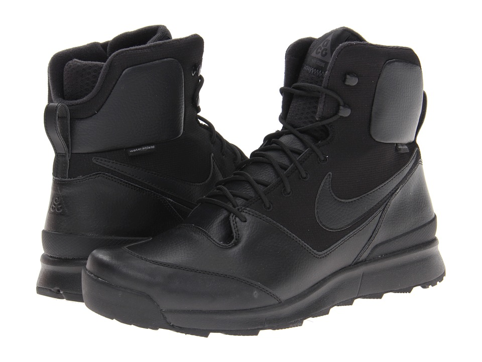 finest selection e8164 2fbad Nike Acg UPC   Barcode   upcitemdb.com