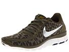 Nike Style 511281-200