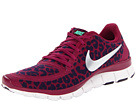 Nike Style 511281-603