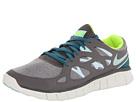 Nike Style 536746-010