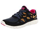 Nike Style 536746-011