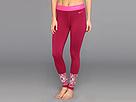 Nike Style 622329-666