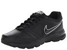 Nike Style 616544 007