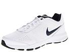 Nike Style 616544/616545 101