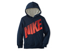 Nike Kids YA76 BF OTH Hoodie
