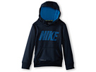 Nike Kids KO 2.0 Oth Hoodie