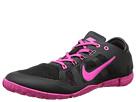 Nike Style 599269-004