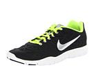 Nike Style 555158-014