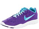 Nike Style 555158-502
