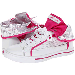 SALE! $18 - Save $42 on gotta FLURT Valley Hi (Hot Pink) Footwear - 70.00% OFF $60.00