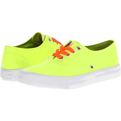SALE! $12.99 - Save $22 on gotta FLURT Kids Rippy G (Little Kid Big Kid) (Neon Yellow) Footwear - 62.89% OFF $35.00