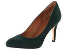 Corso Como Del (Pine Suede) High Heels