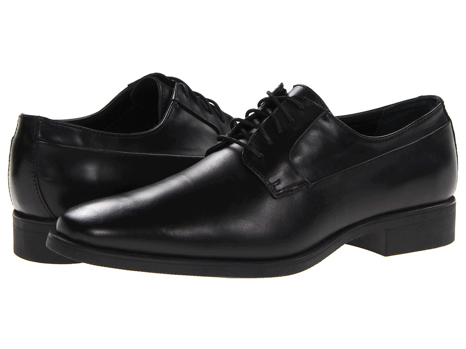 Calvin Klein Edison (Black) Men