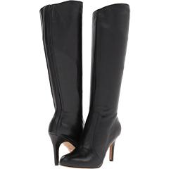 Corso Como Duchess (Black) Footwear