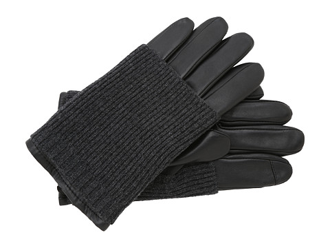 Echo Design - Echo Touch 3 in 1 Glove (Black) Extreme Cold Weather Gloves