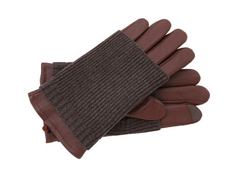 Echo Design - Echo Touch 3 in 1 Glove (Java) Extreme Cold Weather Gloves