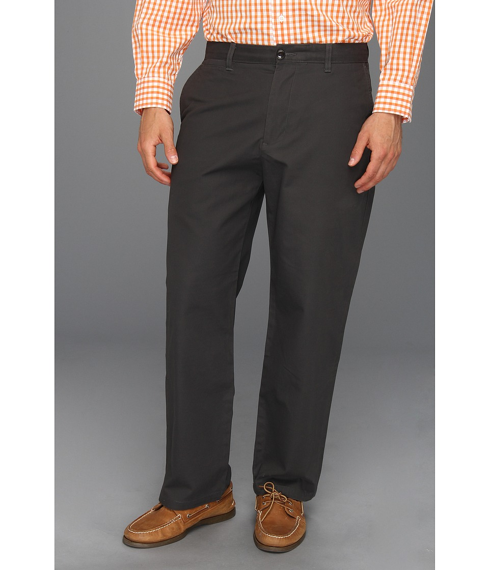 Dockers Men's - All The Time Khaki D3 Classic Fit (Steelhead) Men's Casual Pants