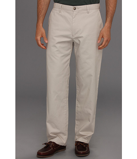 Dockers Men's - All The Time Khaki D3 Classic Fit (Cloud) Men's Casual Pants