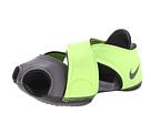 Nike Style 555173-003