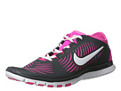 Nike Style 599268-004