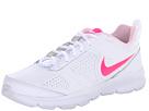 Nike Style 616696-100