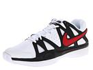 Nike Style 599359-160