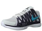Nike Style 543222-045