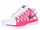 Nike Style 543222-156