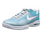 Nike Style 554874-410