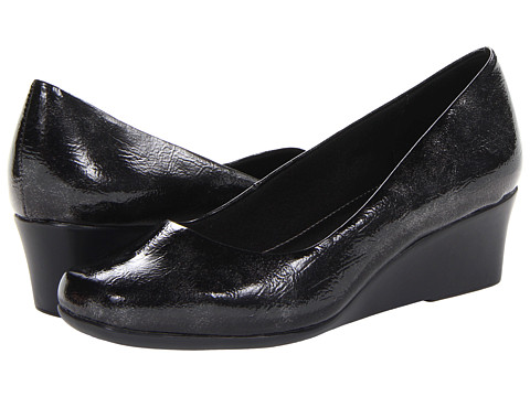 LifeStride - Garam (T-Storm Farah) Women's Wedge Shoes